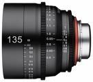 Объектив Xeen 135mm T2.2 Micro 4/3