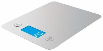 Кухонные весы Gemlux GL-KS1702A