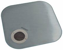 Кухонные весы Energy EN-429S
