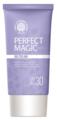 Welcos BB крем Perfect Magic Lotus SPF 30, 50 мл