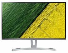 Монитор Acer ED273Awidpx