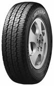 Автомобильная шина Dunlop SP LT 30