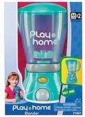 Блендер Keenway Play Home 21679/21661