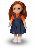 Кукла Весна Ася 5, 26 см, В3126, в ассортименте
