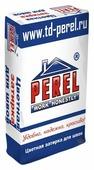 Затирка Perel RL лето 25 кг
