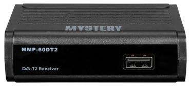 TV-тюнер Mystery MMP-60DT2