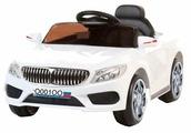 Joy Automatic Автомобиль BMW Cabrio