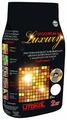 Фуга Litokol Litochrom 1-6 Luxury C.500