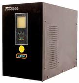 Интерактивный ИБП Энергия ПН-5000