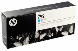 Картридж HP CN706A
