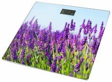 Весы Lumme LU-1329 Lavender