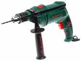 Дрель ударная Hammer UDD950D 950 Вт
