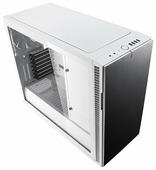 Компьютерный корпус Fractal Design Define R6 TG White