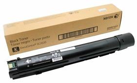 Картридж Xerox 006R01693