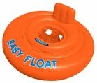 Надувные водные ходунки Intex Baby Float 56588