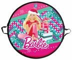 Ледянка 1 TOY Barbie (Т58482)