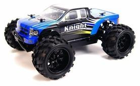 Монстр-трак HSP Knight (94806) 1:18 22.5 см