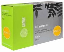Картридж cactus CS-WC4118