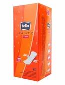 Bella прокладки ежедневные Panty soft 1,5 капли