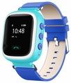 Часы Smart Baby Watch GW900