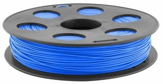 PETG пруток BestFilament 1.75 мм синий