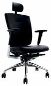 Компьютерное кресло DUOREST Duoflex BR-100L для руководителя