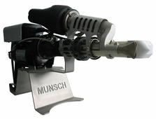 Экструдер универсальный Munsch MAK-32-S