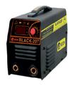 Сварочный аппарат Edon BLACK 207 (MMA)