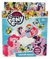 CENTRUM Набор для изготовления мыла My Little Pony (88490)