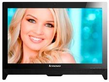 "Моноблок 19.5"" Lenovo IdeaCentre C260"