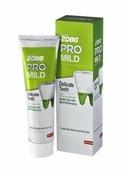Зубная паста Dental Clinic 2080 Мягкая защита, мятный вкус