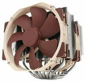 Кулер для процессора Noctua NH-D15 SE-AM4