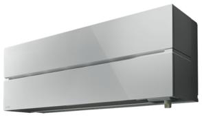 Сплит-система Mitsubishi Electric MSZ-LN50VG / MUZ-LN50VG