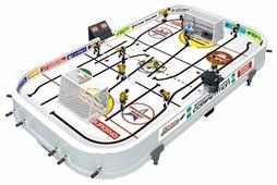 S+S Toys Хоккей Champions (СС76720 / 100746092)
