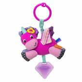 Подвесная игрушка Infantino Единорог (5057)