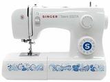 Швейная машина Singer Talent 3327 A