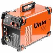 Сварочный аппарат Wester MIG-160i