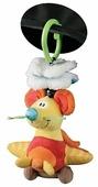 Подвесная игрушка Playgro Мышка (0101148)