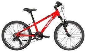 Подростковый горный (MTB) велосипед TREK Precaliber 20 6-Speed Boys (2018)