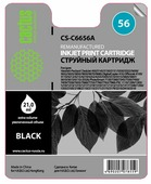 Картридж cactus CS-C6656A 56