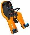 Велокресло детское THULE RideAlong Mini оранжевый (100105)