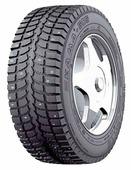 Автомобильная шина КАМА Кама-505 зимняя шипованная