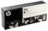 Картридж HP 792 (CN705A)