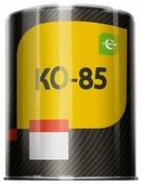Лак НПП Спектр КО-85 (0.8 кг)
