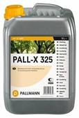 Грунтовка Pallmann Pall-X 325 (5 л)