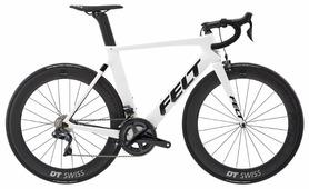 Шоссейный велосипед Felt AR2 (2018)