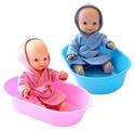 Кукла Пластмастер 22 см 22020