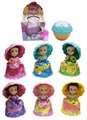 Кукла 1 TOY Пироженка-Сюрприз 10 см Т57248