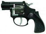 Револьвер Schrodel R8 (1000028F)