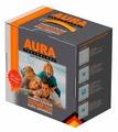 Электрический теплый пол AURA Universal LTL 850Вт